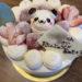 富山県ケーキ屋さん:ルクールの誕生日ケーキは可愛くておすすめ